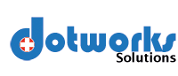 Dotworks Solutions